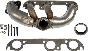 Exhaust Manifold Dorman 674-800