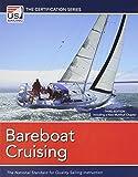 Bareboat Cruising