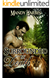 Surrounded by Death: Woods Family Series Prequel