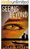 Seeing Beyond (Special Heroes Book 1)