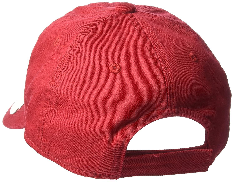 PUMA Kids Cap and Flatbill Snapback Hats
