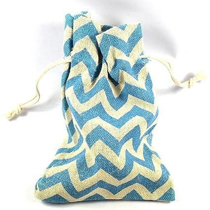 2019 authentique prix attractif design de qualité Sac en tissu décoratif sacs tissus à motif colorés petits ...