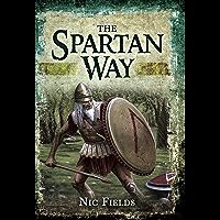 The Spartan Way (English Edition)