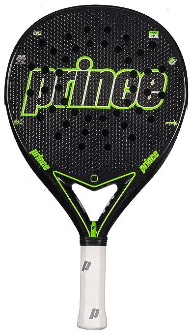PRINCE Pala Padel Tour Di: Amazon.es: Deportes y aire libre