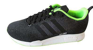 0e83dea1b adidas originals ZX 900 weave mens trainers sneakers shoes (uk 6.5 us 7 eu  40 ...