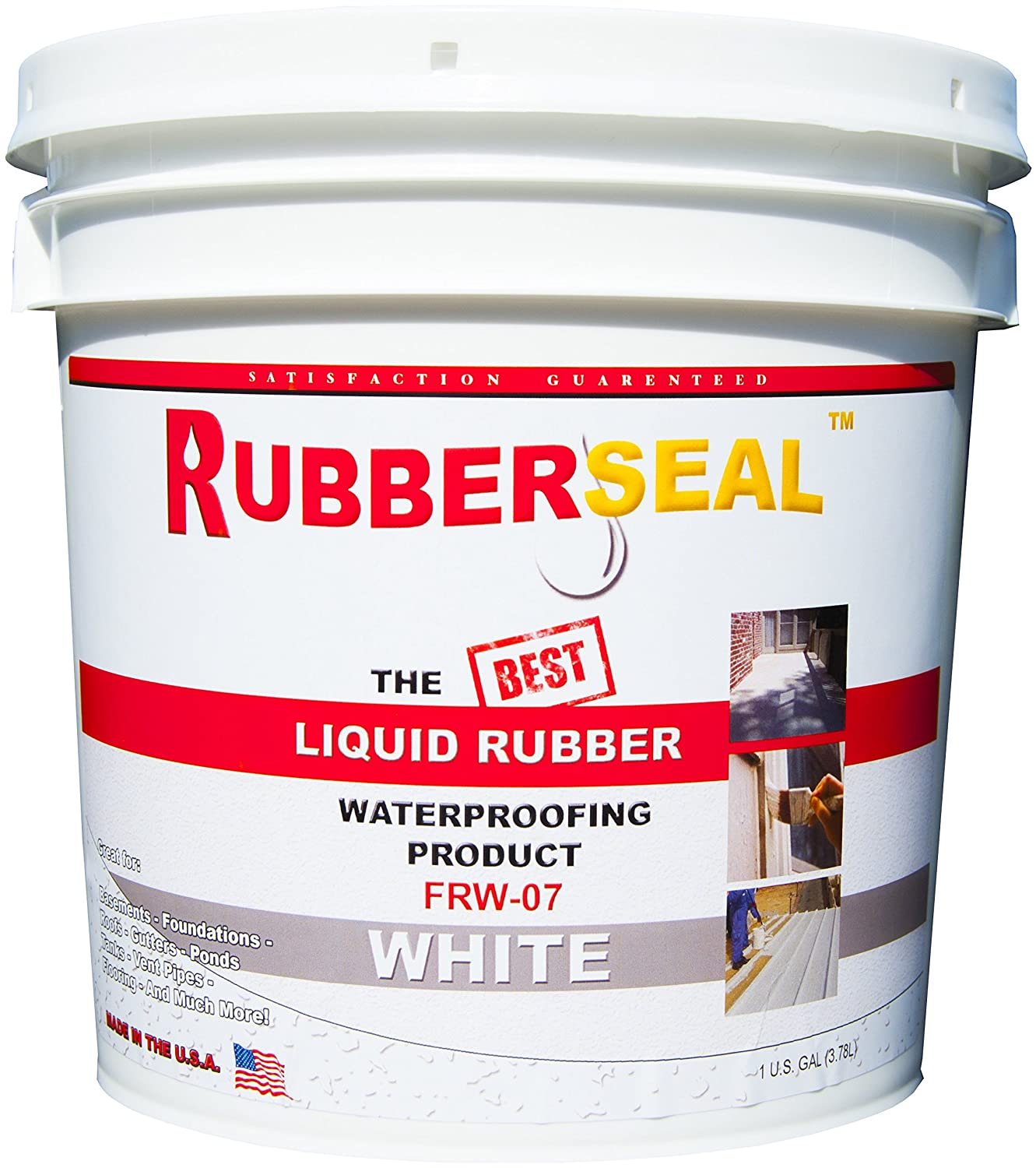 roof sealant, henry roof sealant, henry sealant, best roof sealant, roof waterproofing, roof sealant for leaks, roof waterproofing products, henry caulk, roof leak repair sealant, roofing caulk, roof flashing sealant, best roof sealant for shingles, best sealant for metal roof, best roof sealant for leaks, henry construction sealant, what is the best roof sealant, roof sealant paint, best roofing caulk, concrete roof sealant products, fibreglass roof sealant, waterproofing compound for roof, waterproof sealant, metal roof waterproofing products, roof sealant ingredients, roof coating, best roof coating, best roof paint, best silicone roof coating, best rated roof coating, roof coating reviews, best aluminum roof coating, roof paint, roll on roof sealer, roof paint reviews, roof sealers comparison, best silver roof coating, roof coating materials, elastomeric roof coating ratings, polymer roof coatings, roof paints and coatings, fiber paint for roofs, concrete roof sealer reviews, best roof sealant philippines, rubber roof sealant, elastomeric roof coating, elastomeric roof coating reviews, best elastomeric roof coating, elastomeric roof, metal roof coatings reviews, compare elastomeric roof coatings, metal roof coating, elastomeric roof paint, white elastomeric roof coating, elastic roof coating, best metal roof coating, best roof coating for metal roof, white elastomeric roof coating reviews, what is the best elastomeric roof coating, best elastomeric roof coating for flat roof, metal roof paint reviews, elastic america paint, cool roof paint reviews, best roof coating for flat roof, elastomeric roof sealant, white elastomeric coating, flat roof coatings elastomeric, flat roof coating reviews, reflective roof coating, best heat reflective roof coating, what is elastomeric roof coating, best roof repair caulk, roof caulking reviews, roofing caulk for flashing, best caulk for roof flashing, polyether sealant, epdm caulk sealant, best caulk for metal roof, epdm compatible sealants, urethane caulk