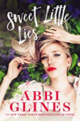 Sweet Little Lies (The Sweet Series  Book 2) Kindle Edition