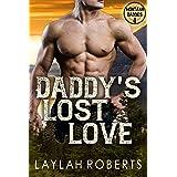 Daddy's Lost Love (Montana Daddies Book 4)