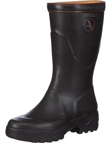 afe5aebf72e Men's Work and Utility Footwear: Amazon.co.uk