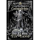 Conundrum (Grims' Truth Book 2)