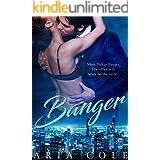 BANGER: A Billionaire Alpha Fairy Tale