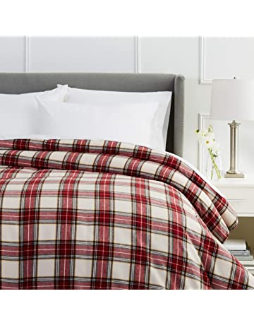 Shop Amazon.com | Duvet Covers