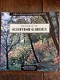 Book of the Scottish Garden (A Royal Botanic Garden Edinburgh Book)