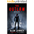 The Outlaw: Origins