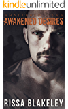 Awakened Desires (Shattered Lives, Book Two)
