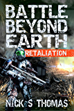 Battle Beyond Earth: Retaliation