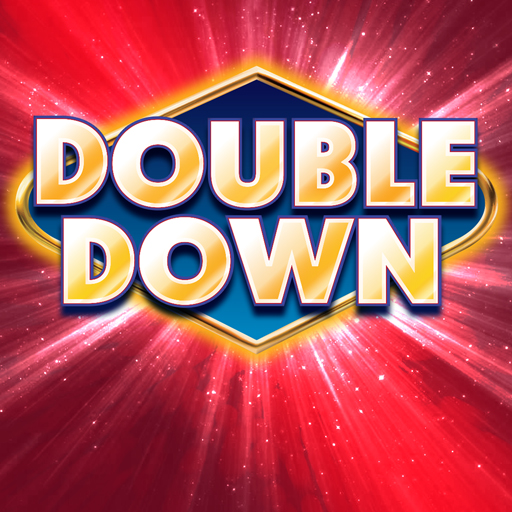 Double U Casino Promo Codes