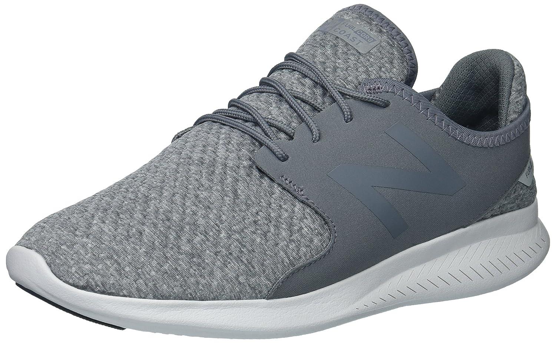 New Balance Coast Zapatillas de Fitness Hombre