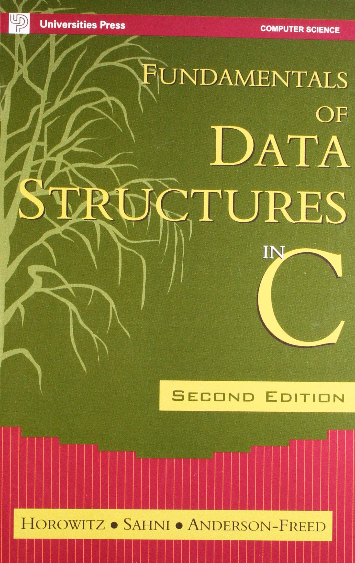 fundamental of computer algorithm by horowitz and sahni free pdf