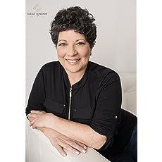 Carolyn Lampman
