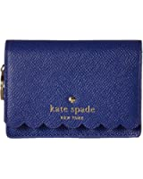 Kate Spade New York Women's Beca Small Wallet