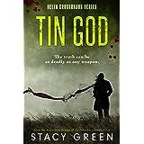 Tin God (Delta Crossroads Trilogy, Book 1)