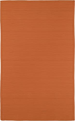 Kaleen Rugs Bikini Indoor Outdoor Rug