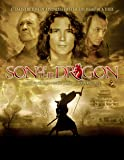 Son of the Dragon [Import anglais]