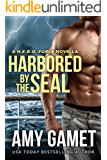 Harbored by the SEAL (HERO Force Book 3)