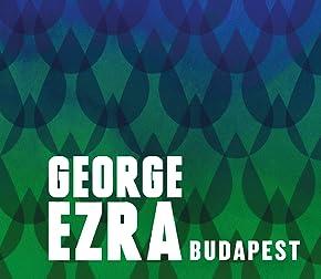 Image of George Ezra
