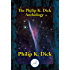 The Philip K. Dick Anthology
