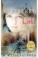 Scattered Links Kindle Edition