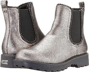 Damen NOLA Chelsea Boots