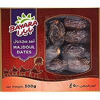Bayara Majdoul Dates, 500 g