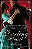 Darling Beast (Maiden Lane Book 7)