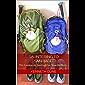 Sauntering to Santiago: The Camino de Santiago for Slow Walkers (English Edition)