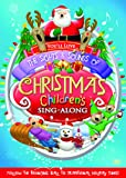 The Sights & Sounds of Christmas: Children's Sing-Along