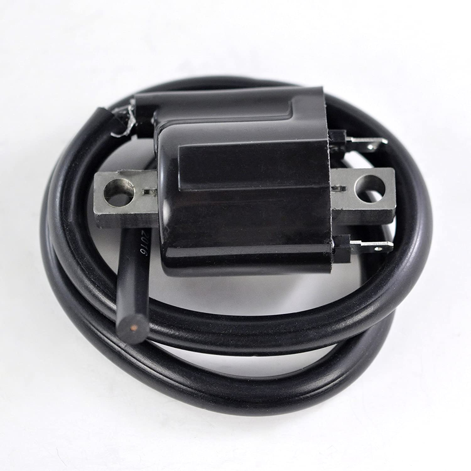 External Ignition Coil For Yamaha Roadliner Stratoliner 2008 Wiring Midnight S Vxs V Star Tourer 950 1900 2006 2007 2009 2010 2011 2012 2013 2014 2015