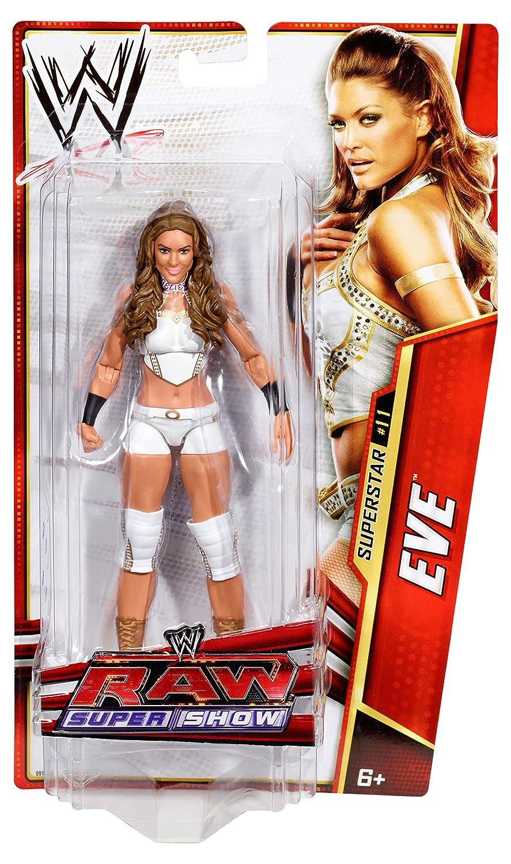 WWE Superstars Series 25 (2013) 91W-n8SoSWL._SL1500_