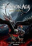 Dragon Age - Last Flight