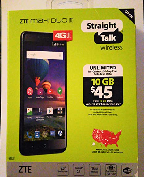 straight talk phones on sale