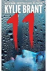 11 Kindle Edition