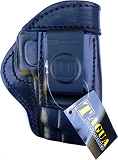 AUTO ORDNANCE 1911 INSIDE THE PANTS HOLSTER BY ACE CASE *100/% MADE IN U.S.A.*