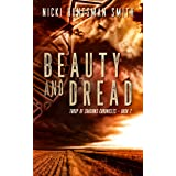 Beauty and Dread: A Post-Apocalyptic Thriller (Book Two in the Troop of Shadows Chronicles)