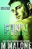 Finn (Blue-Collar Billionaires #2) (English Edition)