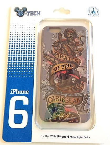 new concept bc47f 45ac7 Amazon.com: Walt Disney World Parks Exclusive Pirates of the ...