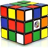 Cubo di Rubik, Versione originale