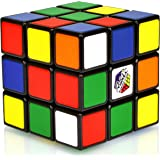 Rubik's - Rubik's Cube 3x3 - Version Import