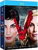 V - L'intégrale de la série [Blu-ray]
