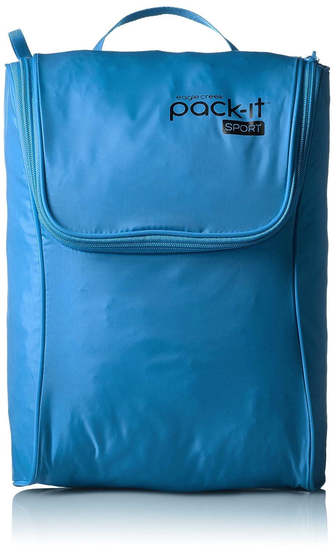 EAGLE CREEK PACK IT SPORT FITNESS LOCKER BAG (BRILLIANT BLUE ...